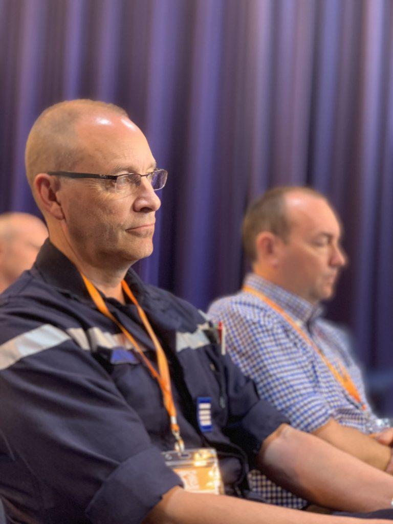 2EME JOURNEE DES INFIRMIERS EN CHEF 20 JUIN 2019 BEAUVAIS (4)