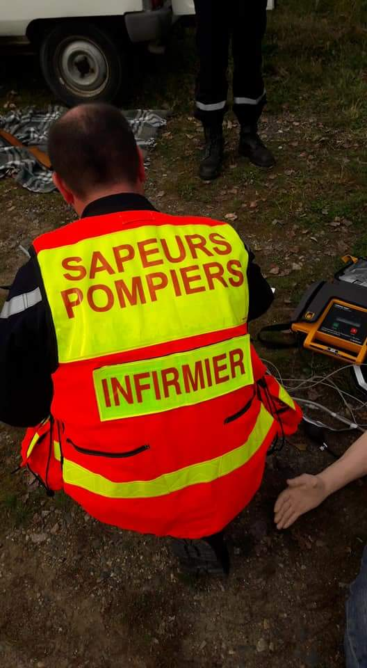 OPERATIONNEL DIVERS (1)