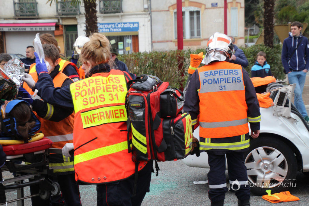 OPERATIONNEL DIVERS (12)