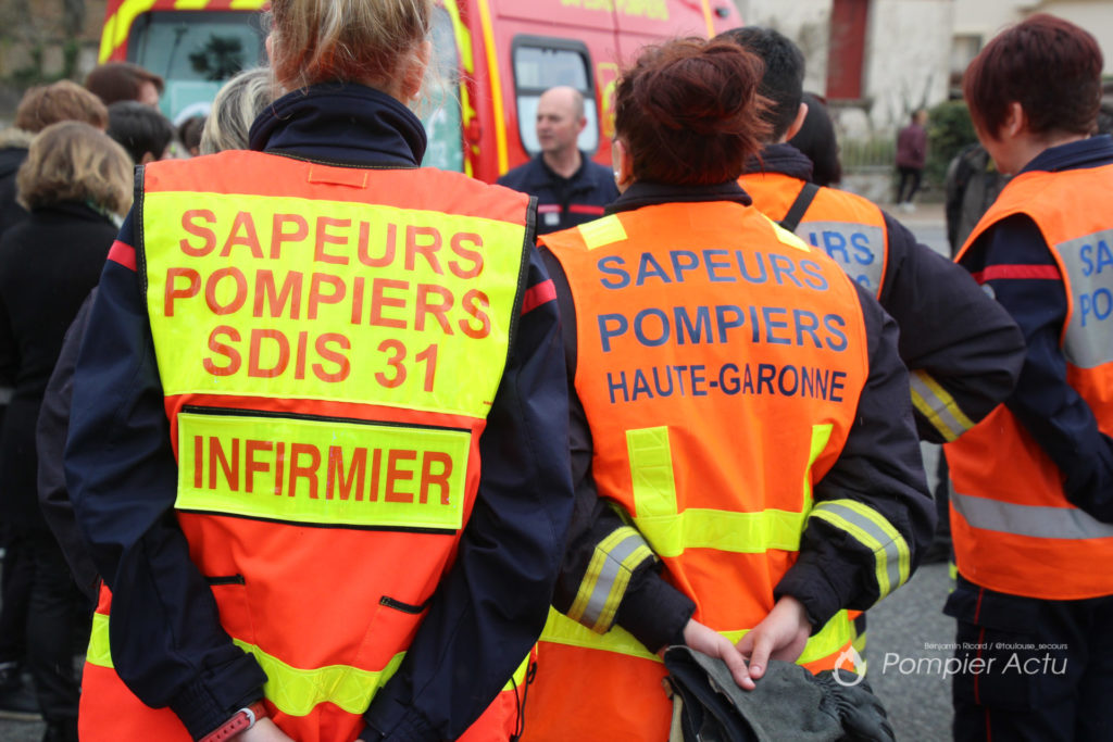 OPERATIONNEL DIVERS (13)