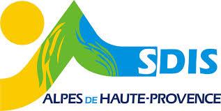 04 – Alpes de Hautes Provence