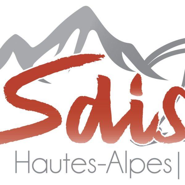 05 – Hautes Alpes