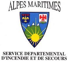 06 – Alpes Maritimes