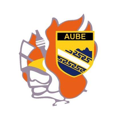 10 – Aube