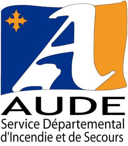 11 – Aude