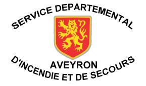 12 – Aveyron