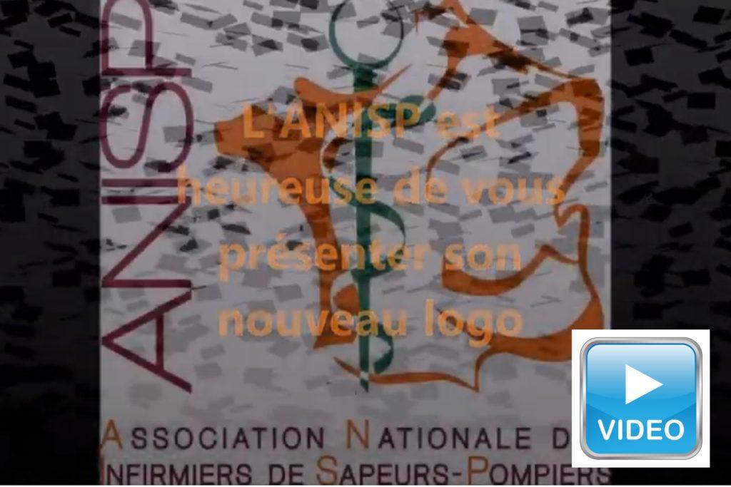 Nouveau logo ANISP 2015
