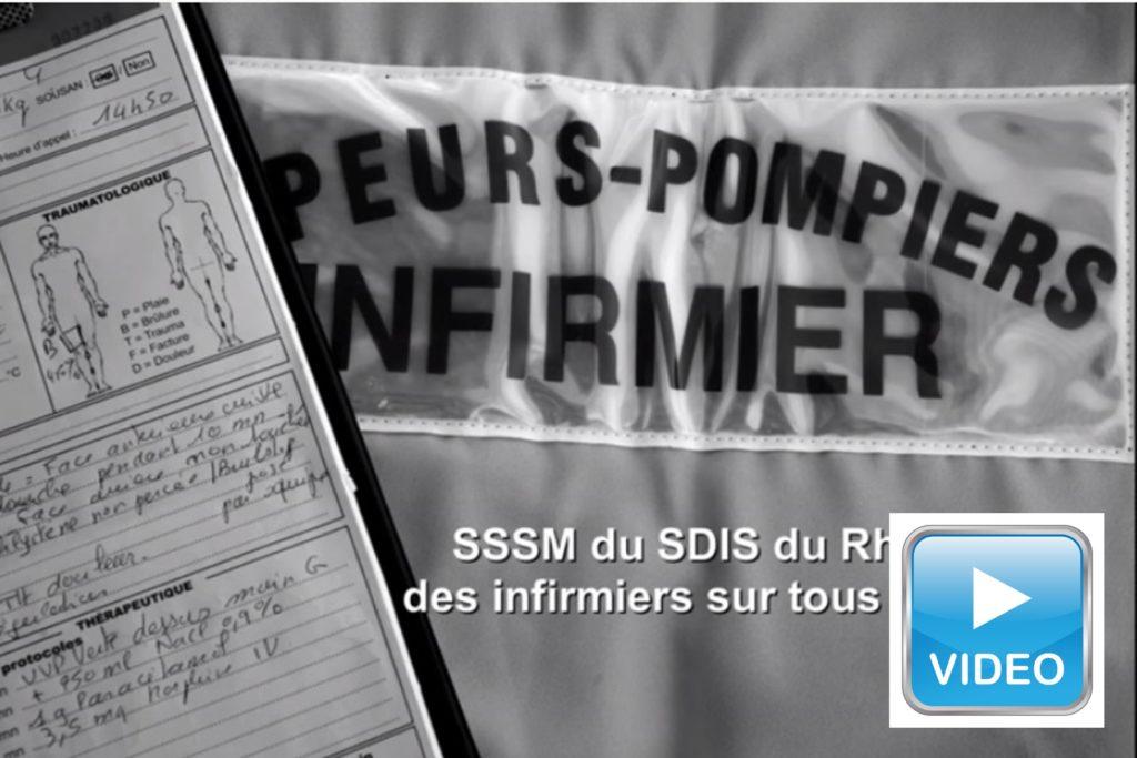 SSSM SDMIS 69
