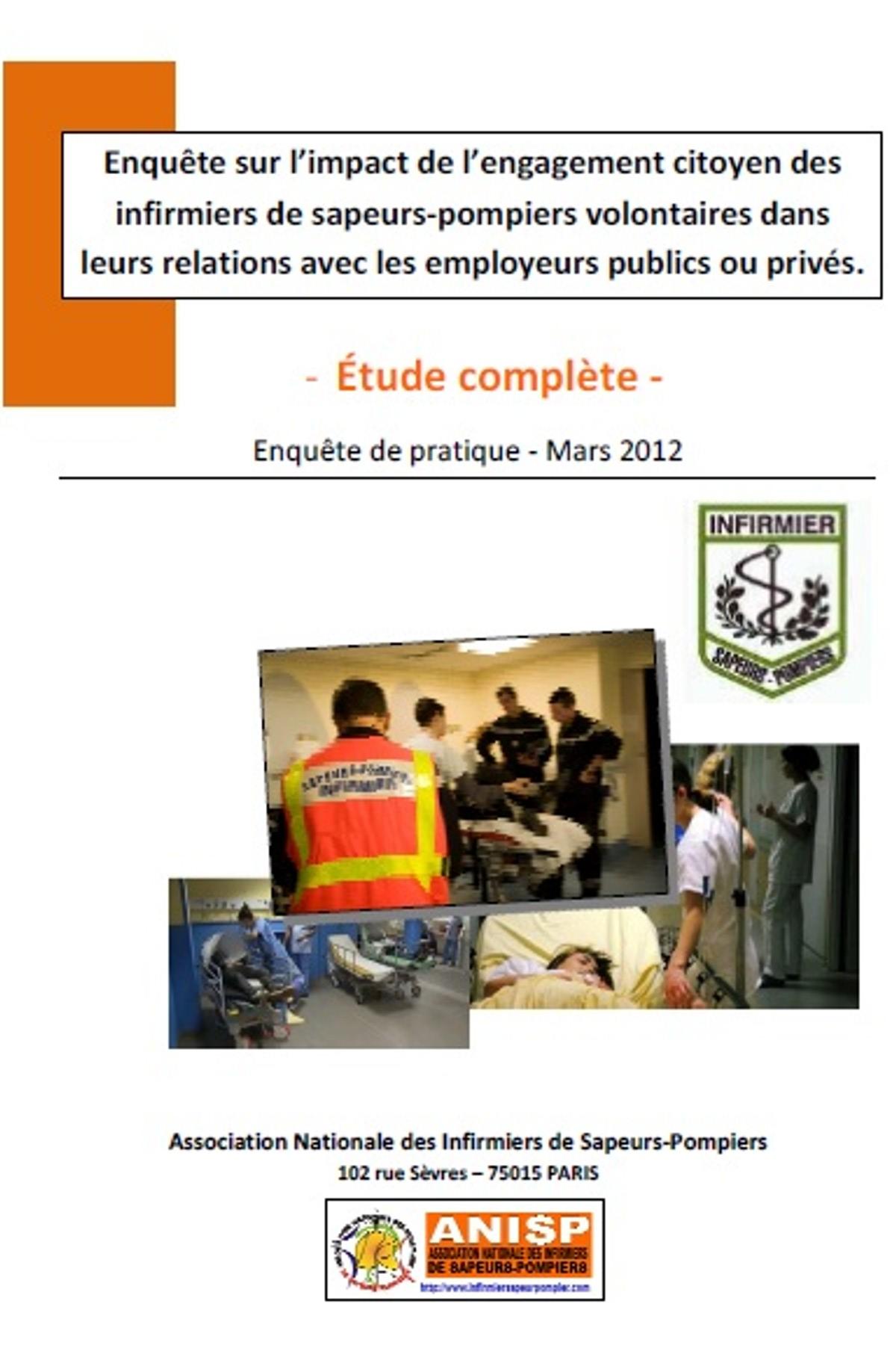 image étude 2012