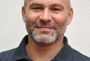 Hommage au Médecin-Colonel Jean-Gabriel DAMIZET