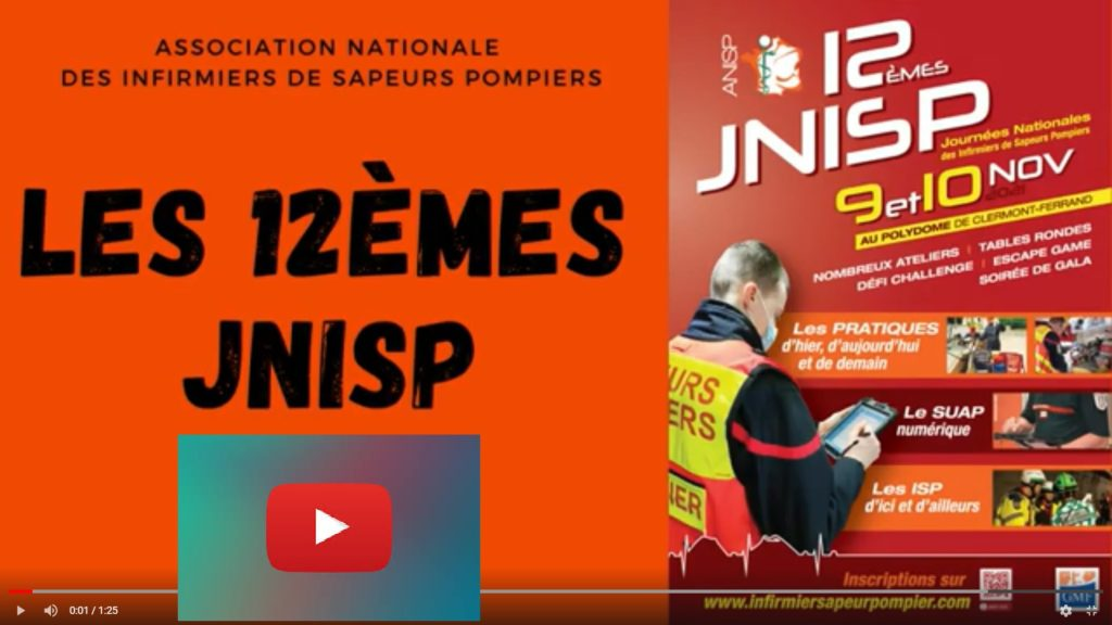 JNISP 2021